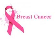 پیشگیری از سرطان پستان با یک ساعت پیادهروی روزانه