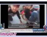 زنده شدن کشته شدگان مخالفان در سوریه! + تصاویر