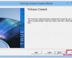 چگونه فایل و فولدر و اطلاعات شخصی خود را قفلگذاری کنید +آموزش تصویری