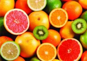 میوه به جای شام؛ مفید یا مضر؟