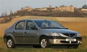 فروش اقساطی تندر 90 پارس خودرو آغاز شد