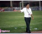 موفق ترین سر مربی لیگ برتر