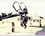 با «جوانترین استاد خلبان» و «سلطان پرواز ایران» آشنا شوید