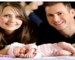 گلوی نوزاد ۶ ماهه توسط مادربزرگش بریده شد/ نوزاد له شده بود+عکس