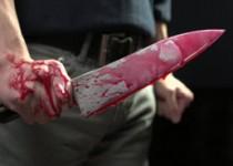 نزاع مرگبار نوجوانان شرور/4 متهم 16 ساله دستگير شدند