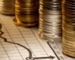 کاهش قیمت طلا و ارز در بازار ؛ چهارشنبه ۱۷ مهر ۱۳۹۲