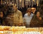 جدیدترین قیمت سکه و ارز ؛ شنبه ۲۷ مهر ۱۳۹۲