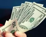 قیمت دلار افزایش و یورو کاهش یافت؛۷آبان۱۳۹۲