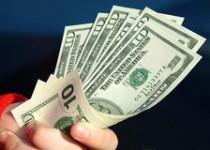 اعلام نظر وزیر اقتصاد درباره کاهش قیمت ارز در کمیسیون اقتصادی