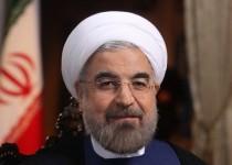 تقدیر روحانی از اعتماد رهبری؛ حرکت سیاست خارجی براساس رهنمود رهبری