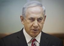 پیام نتانیاهو در پی انزوای بینالمللی:ما ساده لوح نیستیم