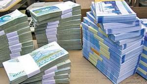 خروج بدهکاران بانکی از کشور با سقف بدهی 200 میلیون تومان ممکن شد