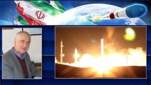 پرتاب سه ماهواره ایرانی تا پایان سال