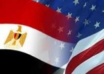 آمریکا بخشی از کمکهایش به مصر را به حالت تعلیق درآورد