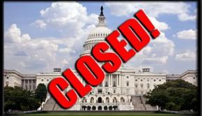 دیدار بینتیجه اوباما با جمهوریخواهان/ پایان تعطیلی دولت همچنان در ابهام