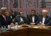 ظریف: مذاکره محرمانهای با جانکری نداشتهام/ سخنان وی اشتباه ترجمه شده
