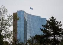 سالاری: دور بعدی مذاکرات ماه نوامبر در ژنو برگزار میشود