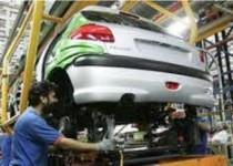 احتمال توقف تولید برخی خودروهای داخلی