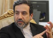 پاسخ به همه حواشی مذاکرات ژنو از زبان عباس عراقچی