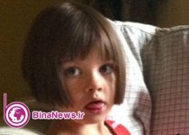 کودکی که روزی 120 بار تشنج میکند