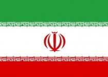 سفارت ایران در مالزی: ویزای فرودگاهی 14 روزه لغو نشده است