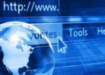 مرورگر ساینا جایگزین اکسپلورر و فایرفاکس/ امکانات کنترلی برای خانوادهها