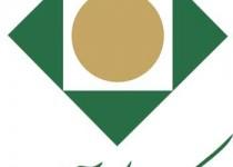 آگهی استخدام بانک کارآفرین در دفتر امنیت اطلاعات