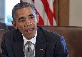 اوباما: اکنون زمان مذاکرات جدی با ایران است