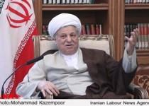 طولانی شدن زمان انتخاب استانداران و مدیران به صلاح دولت و مردم نیست