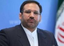 سید شمس الدین حسینی:بابک زنجانی را نمیشناسم