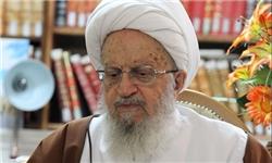 واکنش صریح آیتالله مکارم شیرازی به اظهارات وزیر ارشاد درباره خوانندگی زنان