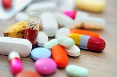 فهرست قیمت های جدید 34 قلم داروی خاص و صعب العلاج اعلام شد