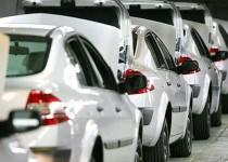 با کیفیتترین خودروهای داخلی را بشناسید