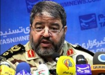 سردار جلالی از راه اندازی اورژانس رفع آلودگی هسته ای در 3 استان خبر داد