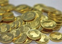 جدیدترین قیمت سکه و دلار در بازار؛8آبان1392
