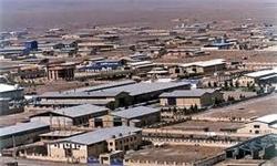 شهرک پتروشیمی میاندوآب گامی به سوی توسعه آذربایجان غربی