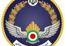 نیروی هوایی ارتش دعوت به همکاری کرده است