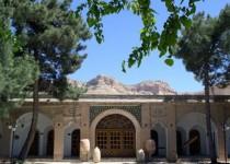 3000 اثر تاریخی ایلام قابل ثبت شدن در آثار ملی هستند