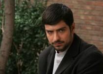 مهدی پاکدل در لباس روحانیت/ «آزادراه» در کدام سینماها نمایش دارد؟