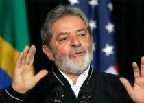 برزیل از آمریکا، ایران، روسیه و عراق جاسوسی میکرد
