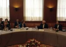مذاکرات هستهای «ژنو 2» فردا آغاز میشود