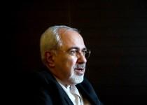 ظریف: برنامه غنیسازی ایران بهطور کامل تعلیق نمیشود