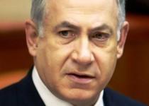 توییت نتانیاهو: ایران به معامله قرن دست یافته است!