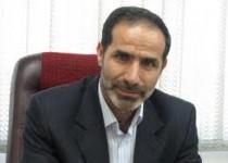 اعتراف زوج جنایتکار به قتل معاون وزیر