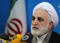 اخبار پروندههای قتل معاون وزیر، احمدینژاد، مرتضوی، موسوی و کروبی