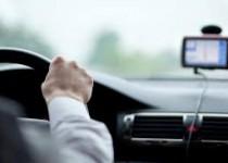 خودرویی که حمله قلبی را پیشبینی میکند!