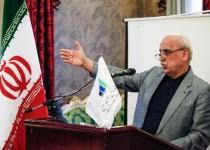 مسکن اجتماعی و حمایتی جایگزین مسکن مهر