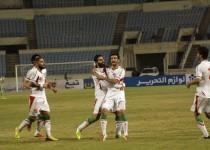 ایران 4 - لبنان یک/ ایران و کویت مسافر استرالیا شدند