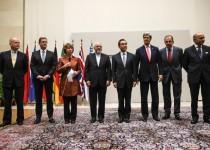 ایران و 1+5 بالاخره به توافق رسیدند