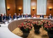 متن کامل توافقنامه ایران و ۱+۵/ ایران و 1+5 چه تعهداتی دادند؟